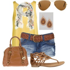 bbq outfit 5
