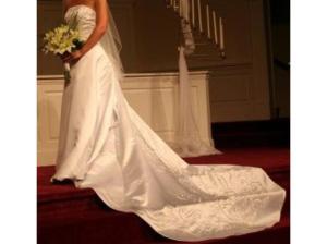 Davids-Bridal-A-line-T8589-white-2006