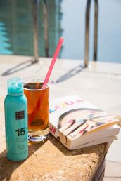 pool side drink book and spfjpg